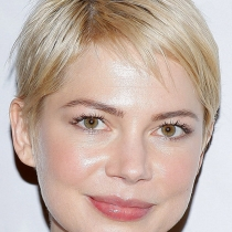 Michelle-Williams-Short-Straight-Hairstyle-2011