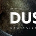 Dusk collection fw 2018 by mobsalons